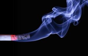arreter-cigarette