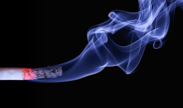 Mes astuces pour arrêter de fumer