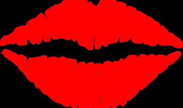Ce qu'il faut savoir pour avoir des lèvres pulpeuses