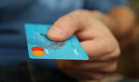 5 conseils pour réussir son shopping en ligne