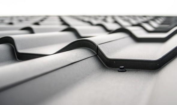 Notre guide pour un toit en parfait état (ardoise, zinc)
