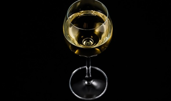 4 astuces pour choisir le bon vin
