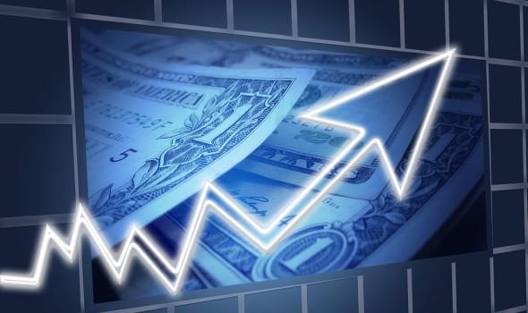 Établir un budget mensuel facile et rapide