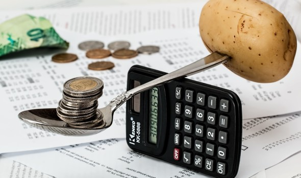 Comment établir un budget mensuel ?