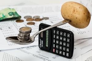 gestion-budget