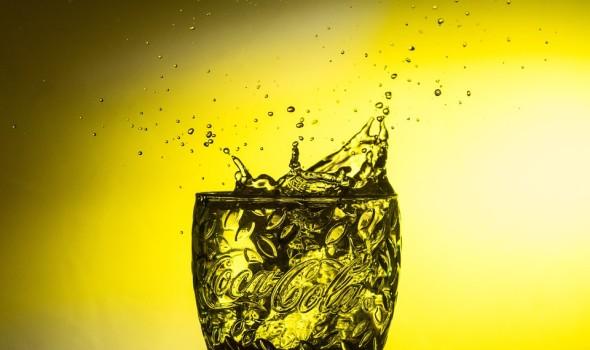 Économique et écologique : la récupération d'eau de pluie